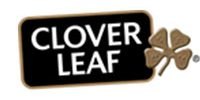 Clover-Leaf-Logo-copy