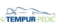 Tempur-pedic-200x100